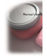 grapefruit bath and body gift set, gift set, gr... - $15.00
