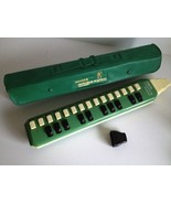Hohner Melodica Soprano Key Flute Blow-Organ Or... - $55.00