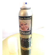 Jerome Russell Beach Blonde Temporary Highlight... - $4.97