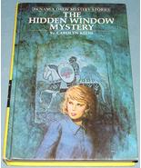 Nancy Drew #34 The Hidden Window Mystery PC - $6.99