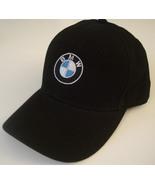 BMW logo Hat sports luxury Car M5 4WD adjustabl... - $17.95