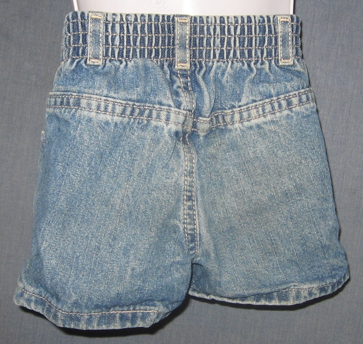 Dora_vest_24m_arizona_shorts_12m_010