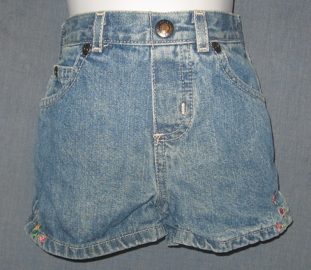 Dora_vest_24m_arizona_shorts_12m_007