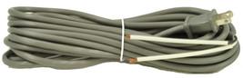Eureka 4700 Series Vacuum Cleaner Cord E-74838-1 - $24.95