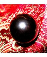 SUPER SALE--Vampire Spirit Entity 'BLOOD' ENERG... - $39.00
