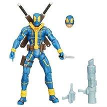 Marvel Infinite Series Deadpool Marvel [Toy] - $43.10