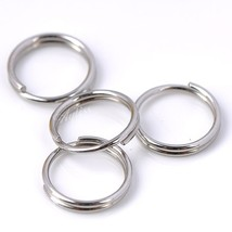 300pc_stainless_steel_open_jump_rings_double_loop_split_findings_connectors_8mm_thumb200