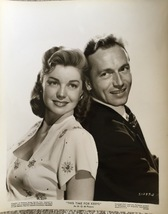 Esther Williams Johnny Johnston This Time for K... - $29.99