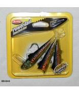 Fishing lure Berkley Powerbait Power Manic Shad... - $9.99