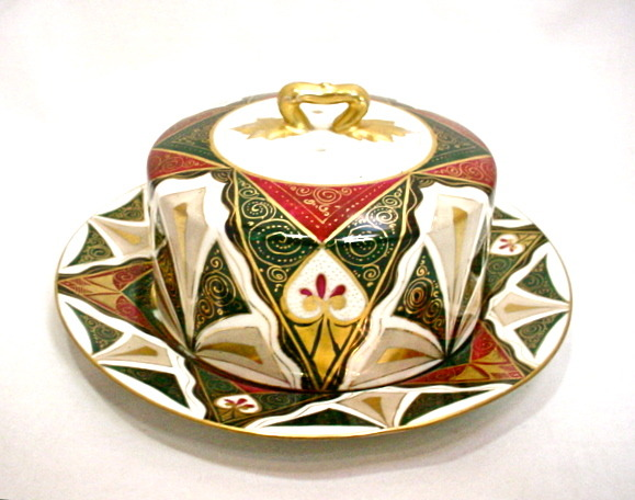Alhambra_austria_dish_1