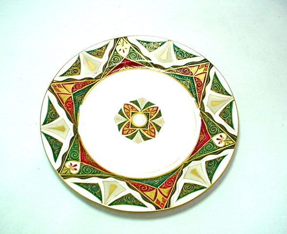 Alhambra_austria_dish_5