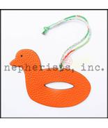 Duck_thumbtall