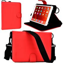 Cooper Magic Carry Asus ZenPad C 7.0 (Z1(...) S... - $22.95