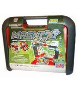 Mega Bloks Magnext 29403 Magnext 360 Degree Mag... - $169.97