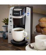 Keurig K130 In-Room Single Serve Brewing System... - €73,42 EUR