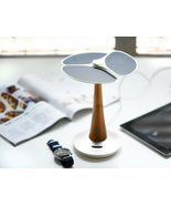 Ginkgo Solar Tree–Eco-friendly Solar Charger Re... - $170.00