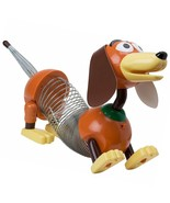 Original Slinky Dog Toy Collector's Edition In ... - $24.95