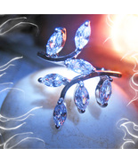 Haunted_jewelry_fairy_ring_thumbtall