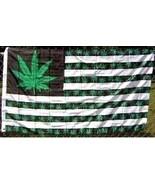 Marijuana_usa_7_thumbtall