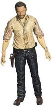 The Walking Dead TV Series 6 Grimes Rick Figure... - $13.56