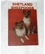 Ssd-books_shetland_sheep_dog1_thumbtall