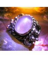 Rose_quartz_ring_thumbtall