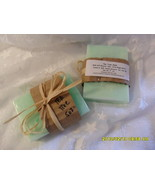 Tea Tree Glycerin Soap Loaf   2 Lb. nti Bacteri... - $19.50