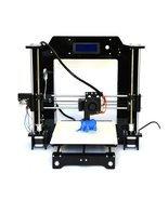 HICTOP Prusa I3 3D Desktop Printer, DIY High Ac... - $550.00