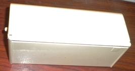 Pfaff 351C Free Arm Extension Accessories Box U... - $15.00
