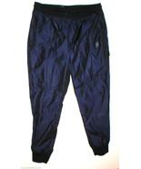 NWT New Womens Large L T2 Pants Dark Navy Blue ... - $175.00