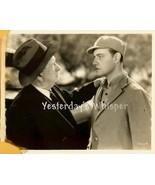 Conrad NAGEL William HOLDEN Numbered Men c.1930... - $9.99
