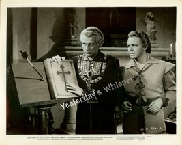 Louis HAYWARD The BLACK ARROW Original 1948 Mov... - $14.99