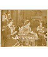 Marie Prevost Being Respectalbe c.1924 Original... - $9.99