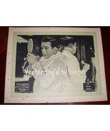 RARE Harry Langdon Mack Sennett Pathe Comedy Lo... - $149.99