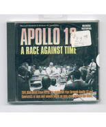 Apollo 13 CD MultiMedia Encyclopedia Microsoft ... - $15.99