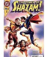 The Power of SHAZAM! (1995 series) #13 [Comic] ... - $5.59