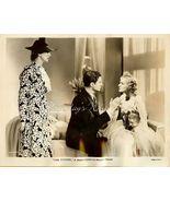Robert Donat THE CITADEL Original 8x10 B&W Movi... - $9.99