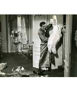 Victor MATURE My GAL SAL Org Movie Still B/W PH... - $9.99