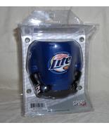 NASCAR Driver Rusty Wallace Miller Lite Koozie ... - $19.95
