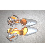 Calvin Klein Pumps Heels Shoes 7M - $14.97