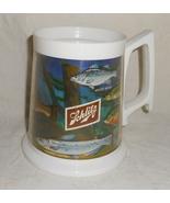 Flambeau SCHLITZ Freshwater Fish Design Insulat... - $24.95