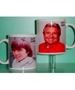 Davy Jones The Monkees 2 Photo Designer Collect... - $14.95