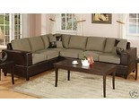 Buy Living Room Furniture Sectional Sofa Love Seat Couch