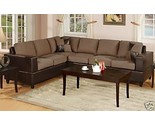 Buy Retro Sofa Love Seat Sectional Living Room Furniture