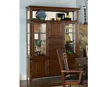 Buy Formal Dining Room Furniture China Cabinet Hutch Buffet