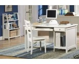 Buy Student Desk Chair Keyboard Tray Furniture Bookshelf