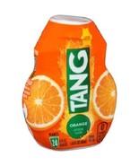 Tang Orange Liquid Drink Mix - $8.41