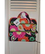 NWT $48 Vera Bradley - Hanging Organizer in Zig... - $37.83