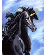 Essence_of_dark_unicorn_thumbtall