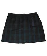 Gap_plaid_skirt_front_thumbtall